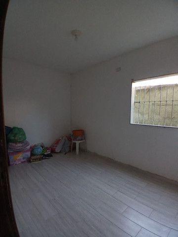 LM. Casa com excelente localização para Comércio em Piedade - Foto 12