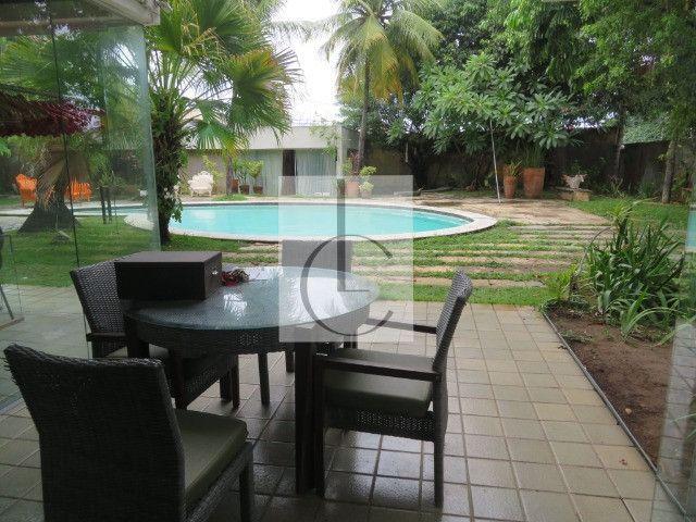 Belíssima casa duplex à venda em Piedade. Podendo servir como comércio ou moradia. - Foto 15
