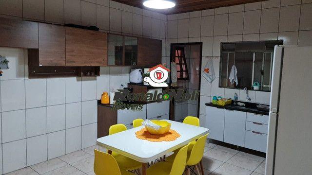 Casa À Venda No Cominese - Foto 5