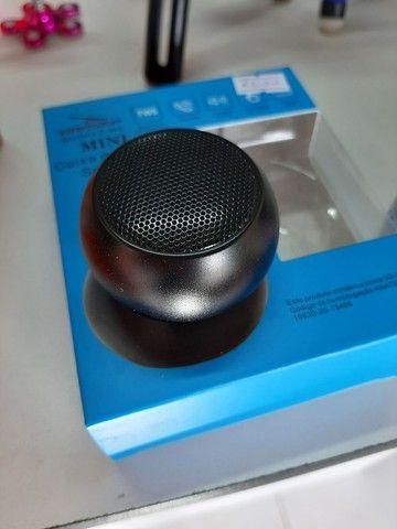 Mini som Bluetooth  - Foto 2