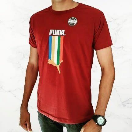 Camisas de marca - Foto 4