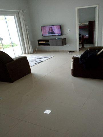 Casa à venda com 2 dormitórios em Inaja, Matinhos cod:CA0770 - Foto 15