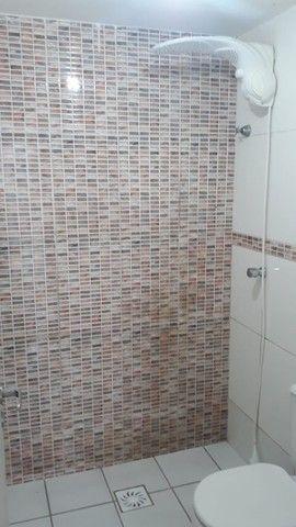 Apartamento em Condominio no Bairro Villa Olimpia  - Foto 7