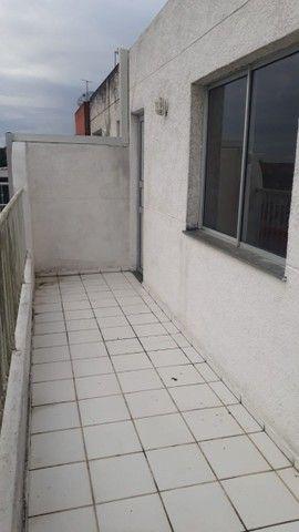 Apartamento em Condominio no Bairro Villa Olimpia  - Foto 18