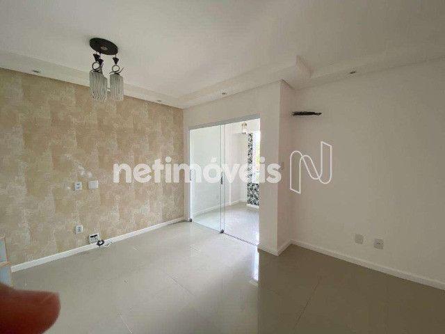 Belíssimo Apartamento 2 Quartos à Venda no Rio Vermelho (840854) - Foto 4