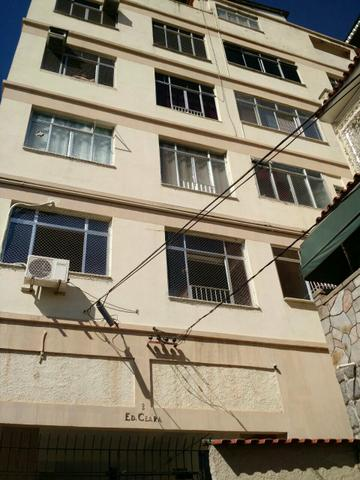 Apartamento 3 quartos na Av. Marechal Rondon RJ Bairro S.F. Xavier