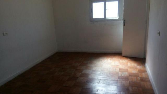 Apartamento em Afogados, 4 quartos + DCE