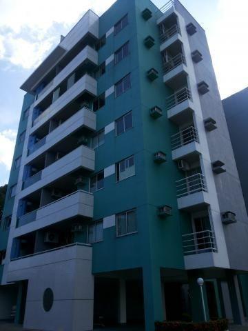 Apartamento Condomínio Miami Park - Parque 10 - 3 quartos