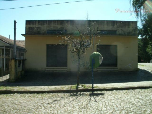 Prédio comercial à venda, Nonoai, Porto Alegre.