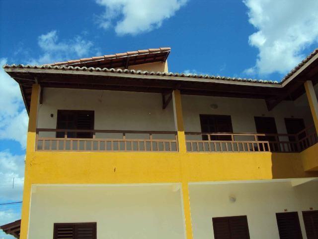 Vende-se Apartamento em Ótima localização (Nova Betânia)