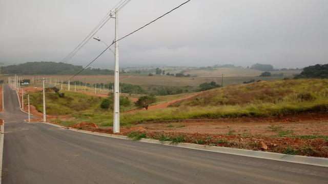 Terreno Financiado á venda em Alterosa MG - Foto 3