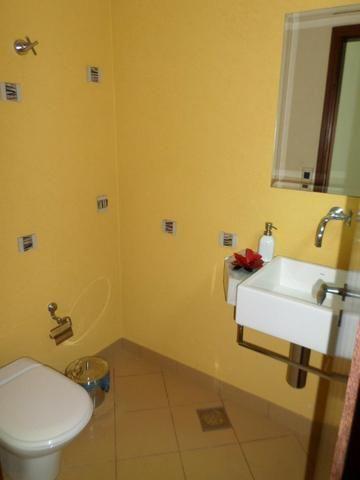 Samuel Pereira oferece: Casa no Bela Vista Sobradinho Grande Colorado 3 Suites Moderna Chu - Foto 6