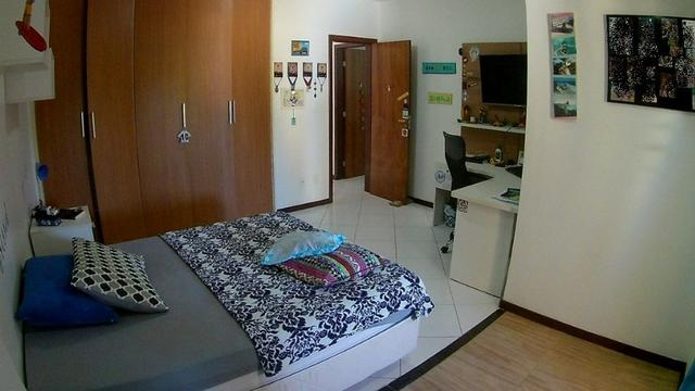 Vendo Casa duplex, independente, 6 quartos, Praia de Stella Maris, Salvador, Bahia - Foto 15