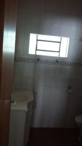 Casa no Centro de de Bom Retiro/ Casa e sala comercial - Foto 6