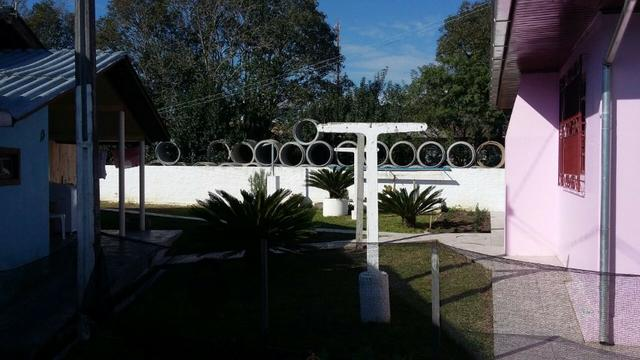 Casa no Centro de de Bom Retiro/ Casa e sala comercial - Foto 16