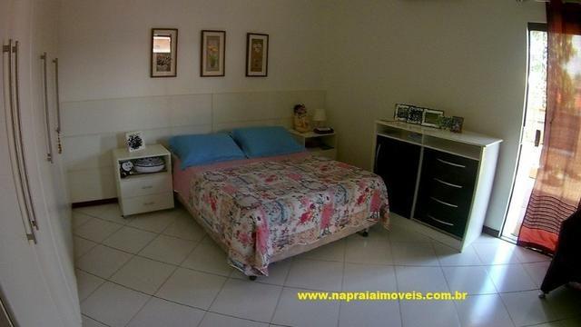 Vendo Casa duplex, independente, 6 quartos, Praia de Stella Maris, Salvador, Bahia - Foto 11