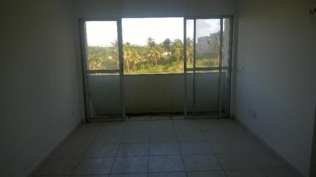 Apartamento 02 dormitórios Emas Parnamirim RN - Foto 9