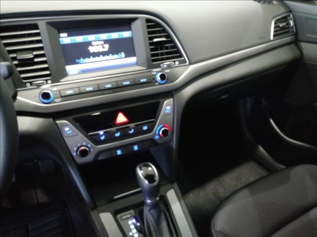 Hyundai Elantra 2.0 16v - Foto 7