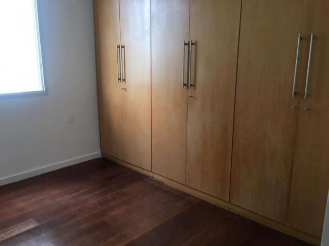 Apartamento de 02 quartos, 02 vagas garagem - bairro buritis - Foto 10