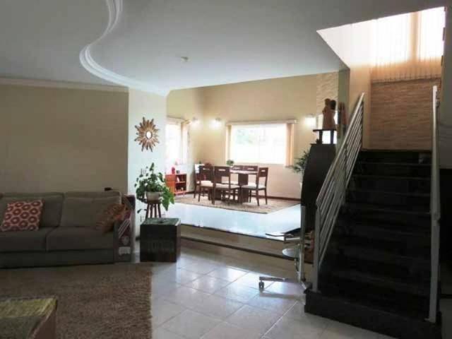 Casa a venda Condomínio Vivendas da Serra / 4 quartos / Setor Habitacional Contagem Sobrad - Foto 3