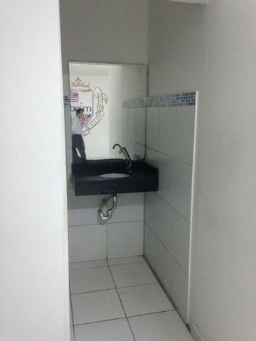 Ponto Comercial 220 m² em Campo Grande, Cariacica/ES - Foto 6