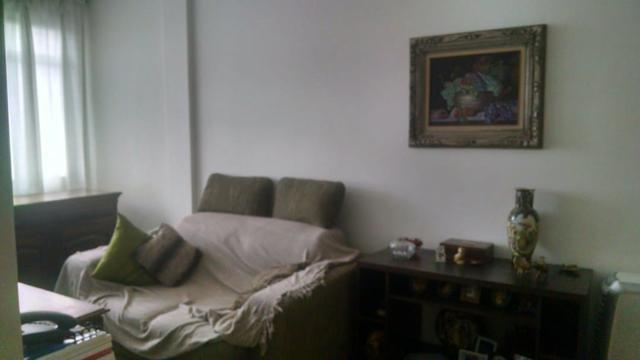 Boqueirão, Apartamento de 2 dormitórios com Elevador