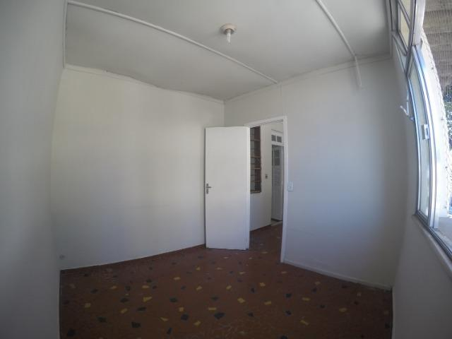 2 quartos, São Cristovão - Foto 8