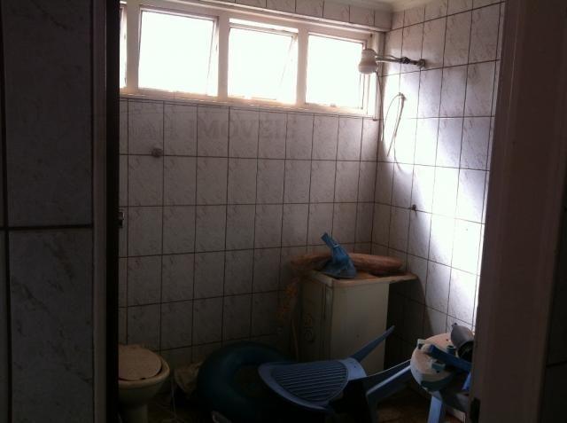 Casa à venda com 4 dormitórios em Nova ribeirânia, Ribeirão preto cod:2724 - Foto 16