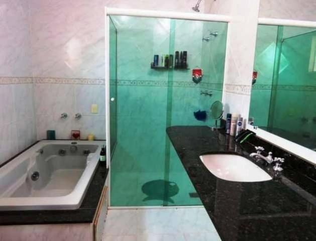 Casa a venda Condomínio Vivendas da Serra / 4 quartos / Setor Habitacional Contagem Sobrad - Foto 15