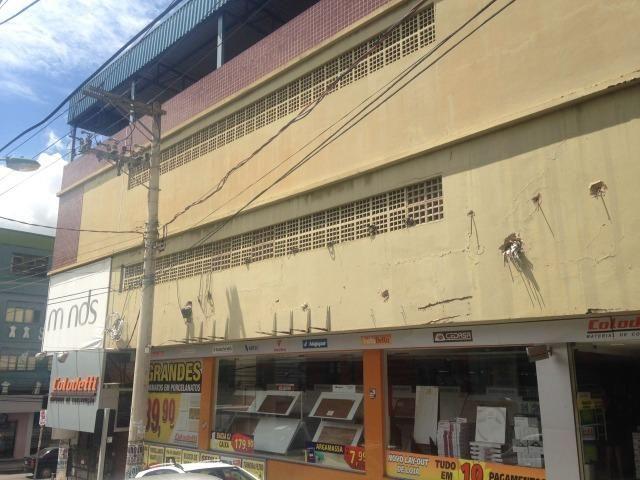 Ponto Comercial 220 m² em Campo Grande, Cariacica/ES - Foto 15