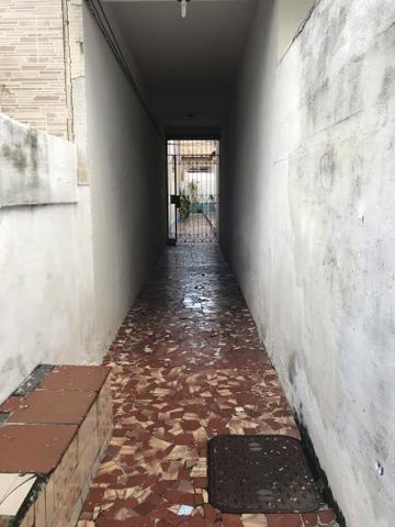 Lindo apartamento de 2 qtos na vila da Penha - Foto 12