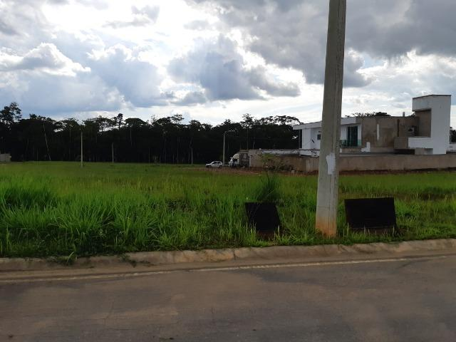 Loteamento Horizontal Eco Ville - Foto 3