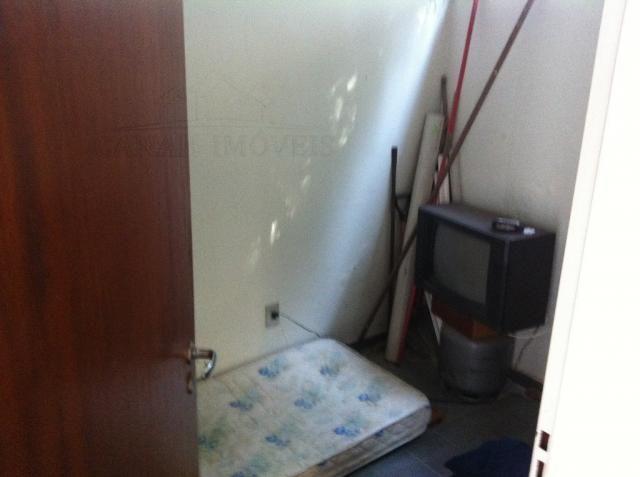 Casa à venda com 4 dormitórios em Nova ribeirânia, Ribeirão preto cod:2724 - Foto 13