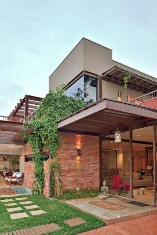 Casa à venda com 4 dormitórios em City ribeirão, Ribeirão preto cod:4188