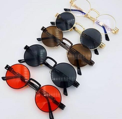 f5388e05b2713 Óculos fechion top de linha masculina e feminina - Bijouterias ...