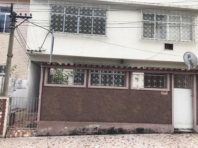 Lindo apartamento de 2 qtos na vila da Penha