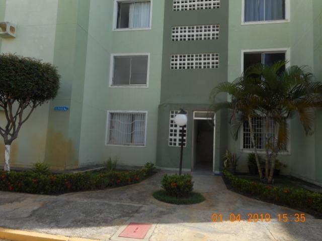 Apartamento no condominio luar da praia no bairro farolandia - Foto 2