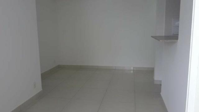 Todos os Santos - Rua Piauí - Up Norte Locação - 3 Quartos 1 Suíte Varanda - 70 m² (IPTU) - Foto 6