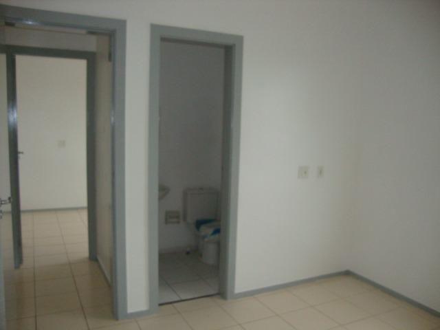 Lotus Vende Excelente Apartamento no Res. Fit Icoaraci - Foto 9