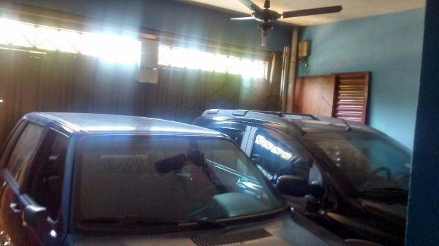 Casa à venda com 4 dormitórios em Vila amelia - usp, Ribeirão preto cod:3935 - Foto 2