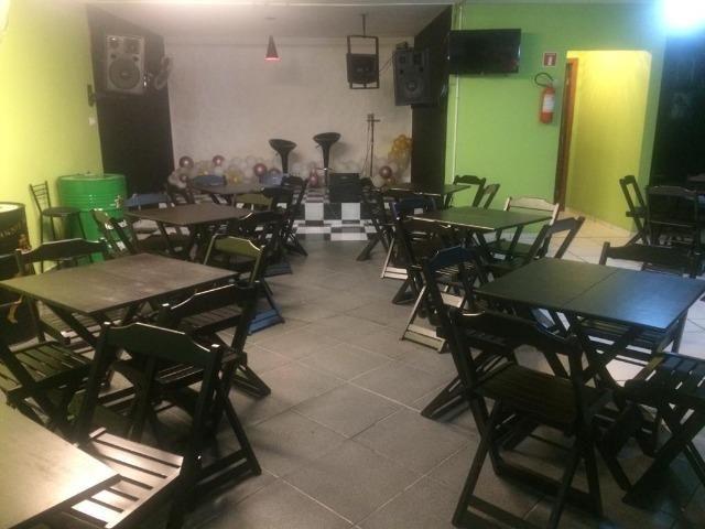 Bar - Snooker e Videokê - Foto 4