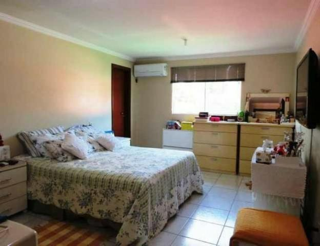 Casa a venda Condomínio Vivendas da Serra / 4 quartos / Setor Habitacional Contagem Sobrad - Foto 10