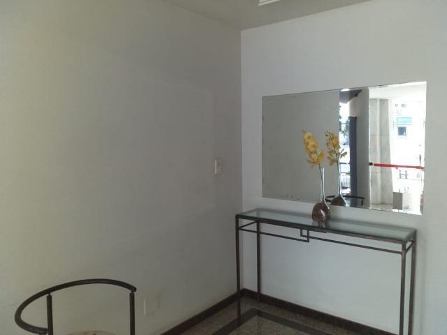 Oportunidade Única ! Excelente Apartamento 2 Quartos, Montado no coração da Praia do Canto - Foto 12