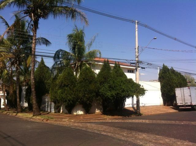 Casa à venda com 4 dormitórios em Nova ribeirânia, Ribeirão preto cod:2724 - Foto 2