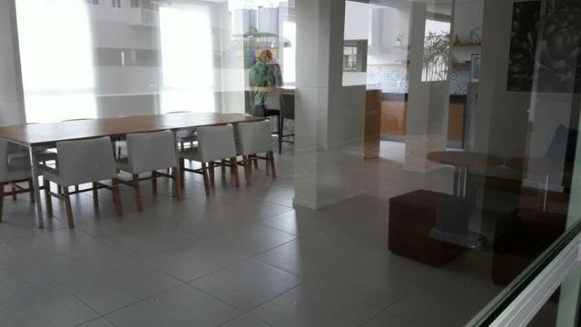 Todos os Santos - Rua Piauí - Up Norte Locação - 3 Quartos 1 Suíte Varanda - 70 m² (IPTU) - Foto 15