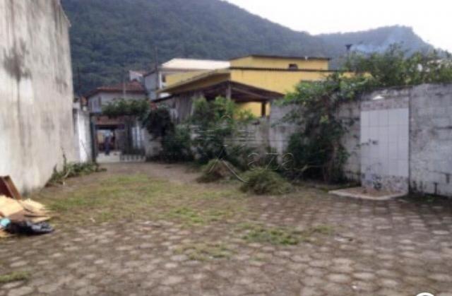 Casa à venda com 2 dormitórios em Jardim olaria, Caraguatatuba cod:V30284LA - Foto 8