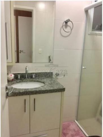 Apartamento à venda com 3 dormitórios cod:V30339LA - Foto 11