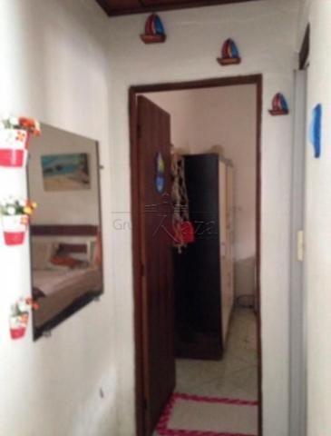 Casa à venda com 2 dormitórios em Jardim olaria, Caraguatatuba cod:V30284LA - Foto 5