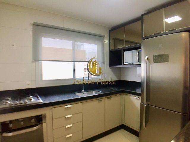 Apartamento à venda com 3 dormitórios em Navegantes, Capão da canoa cod:1332 - Foto 18
