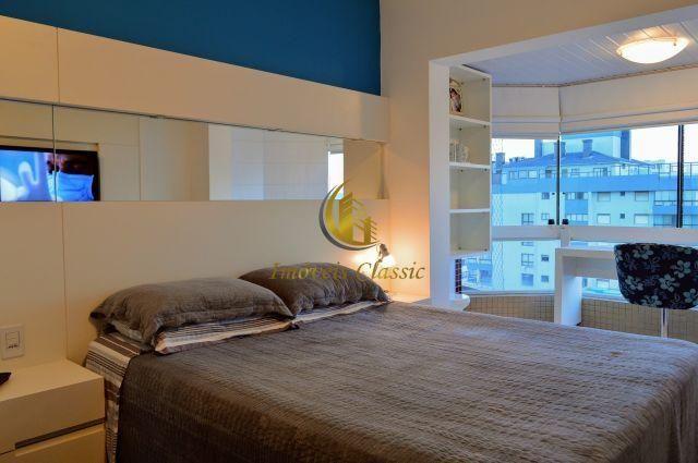Apartamento à venda com 2 dormitórios em Centro, Capão da canoa cod:318 - Foto 14